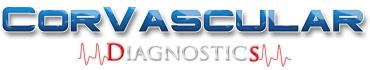 creative-logo-design_ws_1405478369