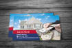sample-business-cards-design_ws_1451709853