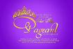 creative-logo-design_ws_1451735879