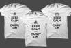 t-shirts_ws_1451747097