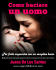 ebook-covers_ws_1451756055