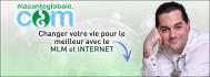 banner-ads_ws_1451884360