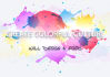 sample-business-cards-design_ws_1451885826
