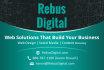online-presentations_ws_1451887888
