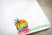 creative-logo-design_ws_1451888822