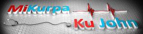 creative-logo-design_ws_1451960350