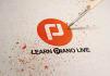 creative-logo-design_ws_1451968494