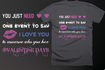 t-shirts_ws_1451972582