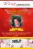 creative-brochure-design_ws_1451973064