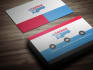 sample-business-cards-design_ws_1451997340