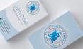 sample-business-cards-design_ws_1451999898