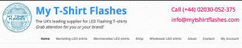 wordpress-services_ws_1405657208