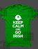 t-shirts_ws_1452010866