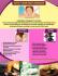 creative-brochure-design_ws_1452013345