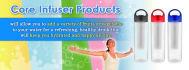 web-banner-design-header_ws_1405698357