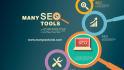 social-marketing_ws_1452076480