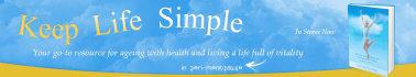 banner-ads_ws_1452078644