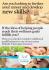 buy-photos-online-photoshopping_ws_1405730632