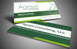 sample-business-cards-design_ws_1452096379