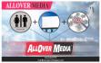 web-banner-design-header_ws_1405783342