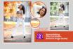 buy-photos-online-photoshopping_ws_1452143071
