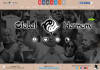 creative-logo-design_ws_1452157943
