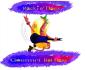 create-cartoon-caricatures_ws_1452158586
