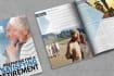 creative-brochure-design_ws_1452193578