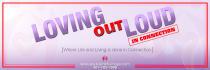 banner-ads_ws_1452208032
