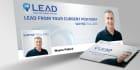 web-banner-design-header_ws_1405915582