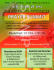 creative-brochure-design_ws_1452268847