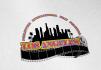creative-logo-design_ws_1452275146