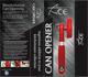 creative-brochure-design_ws_1452281793