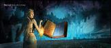 buy-photos-online-photoshopping_ws_1452292865