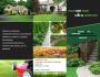 creative-brochure-design_ws_1452314457