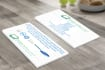 sample-business-cards-design_ws_1452320039