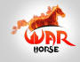 creative-logo-design_ws_1452321176