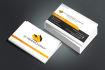 sample-business-cards-design_ws_1452338111
