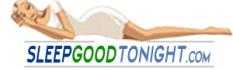 web-banner-design-header_ws_1405975730