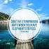 buy-photos-online-photoshopping_ws_1452350987