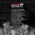creative-brochure-design_ws_1452352299