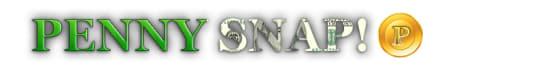 creative-logo-design_ws_1452359662