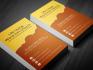 sample-business-cards-design_ws_1406034956