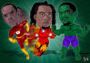 create-cartoon-caricatures_ws_1452463692
