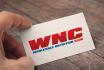 creative-logo-design_ws_1452484333
