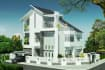 architecture-design_ws_1406091904