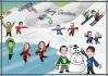 create-cartoon-caricatures_ws_1452505917