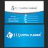 creative-logo-design_ws_1452539369