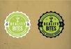 creative-logo-design_ws_1452558902
