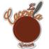 creative-logo-design_ws_1452572042